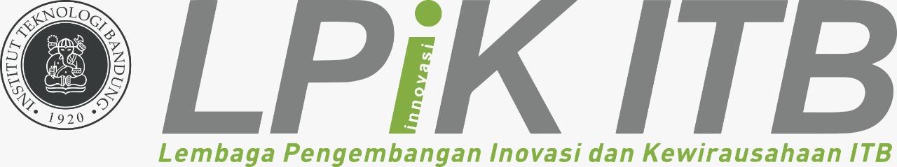 [Call For Proposal] Program Penguatan Inovasi...