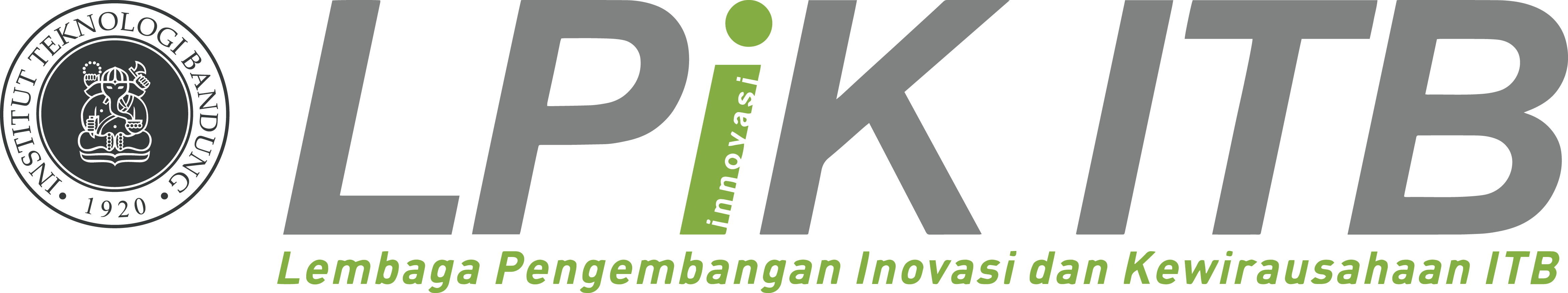 [Call For Proposal]  Program Penguatan Inovas...